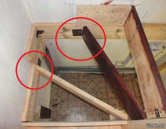 Штукатурка стен из газобетона: внутренняя и наружная 94