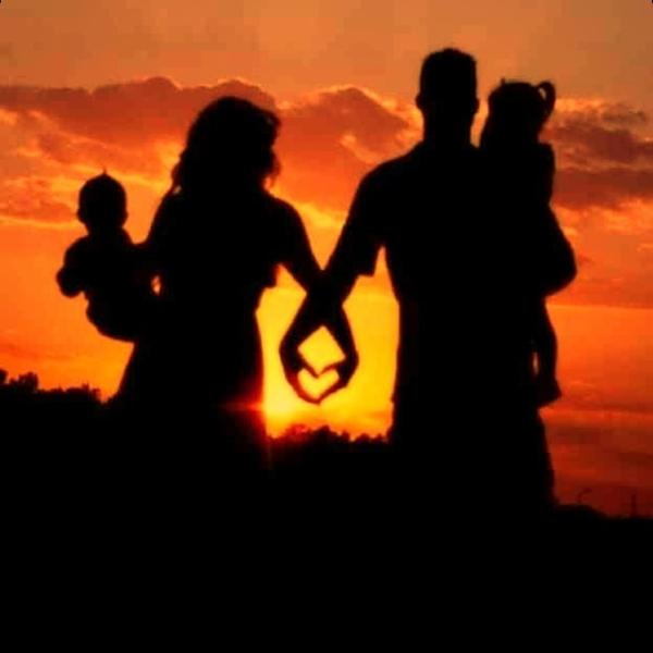 Картинки по запросу картинка счастливой семьи