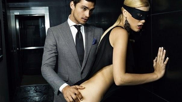 Фото сексуальное мужщины с женщины фото 510-656