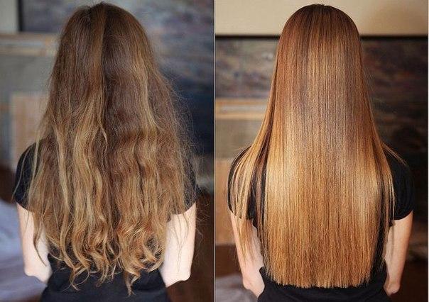 Из за чего могут выпадать волосы у женщин на голове клочками