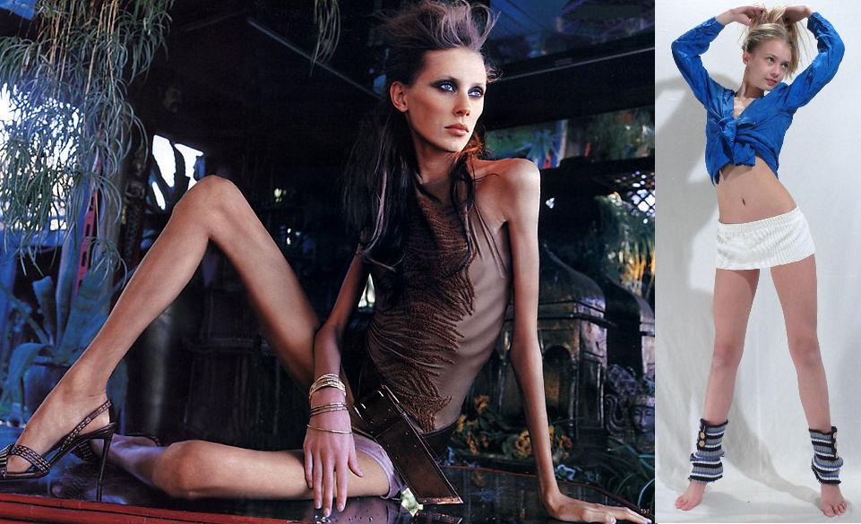 Голая Евгения Неронская (Evgeniya Neronskaya) фото для журнала FHM, сентябрь 2011 » голая знаменитость  Видео и фото звезд